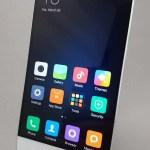 Xiaomi Mi 5 3GB/32GB レビュー 【未来のパネル】