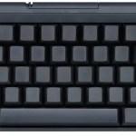 【Bluetooth版HHKBキーボード】Happy Hacking Keyboard Professional BTがでた!