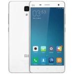 【シャオミ】XiaoMi Mi4 2GB 15497円 Emailonlyセール