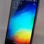 【MIUI7初期設定】Xiaomi Mi4S編 バックアップからの簡単Playストア自動ダウンロード