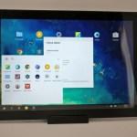 Chuwi Vi10 Plus 開封の儀 レビュー AndroidなのにWindowsライクな操作感のRemix OS搭載