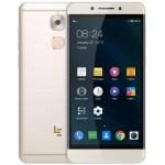 【新しいLeEco Pro 出た!】LeTV Leeco Le Pro 3 X720 プレセール 11/15以降出荷