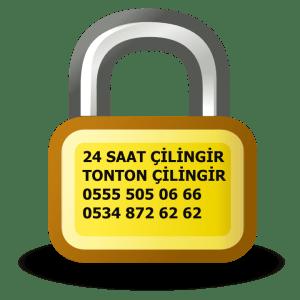 lock-60