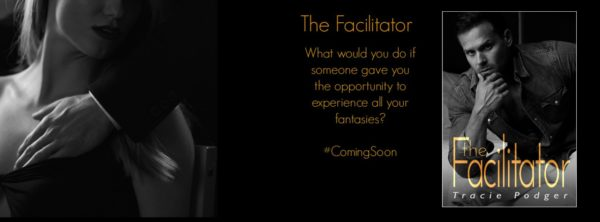 The Facilitatorbanner2