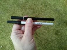 BIC Pen vs. GDM Vape Pen source: Old Hippie