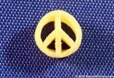 piece_of_peace_pasta_1024x701