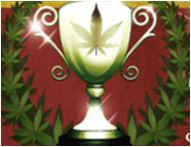 emerald_cup