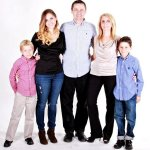 Small Changes Any Family Can Make to Save Big Money