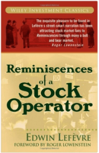 reminiscences-stock-operator-book-cover