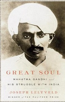 Hindi Media: The Controversy on Book About Gandhi a Publicity Stunt