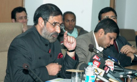 Union-Commerce-and-Industry-Minister-Anand-Sharma