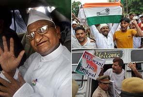 Anna-Hazare-sent-in-7-day-judicial-custody