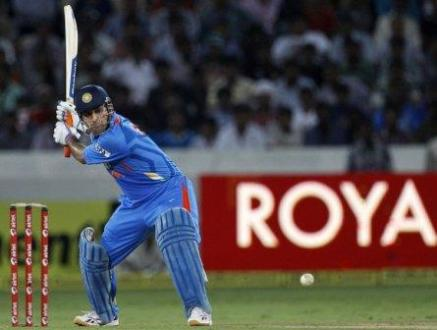 Finally India inflict a Heavy Defeat on England