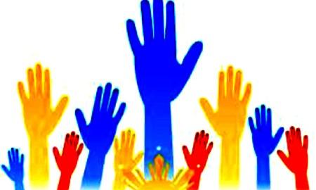 Need for Constructive Anti Corruption Movement