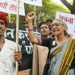 RTI is No Less than Any Great Movement of Modern India