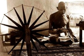 Gandhi Murder and Role of RSS: Debate Continues