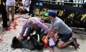 Photo Courtesy: www.theaustralian.com.au