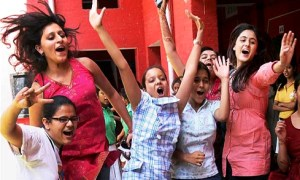 UP Board Class 12th (Intermediate) Result 2013 Declared: Check Here