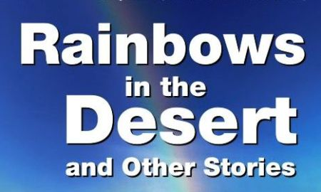 Rainbows_Desert