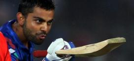 Kohli- An Aggressive Batsman, Can he be an Aggressive Captain at Asia Cup