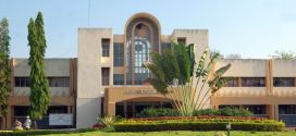 Hyderabad Central University to Host International Conference on Indo-Turkish Dialogue