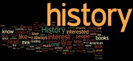 आईसीएचआर के अध्यक्ष का 'इतिहास बोध'
