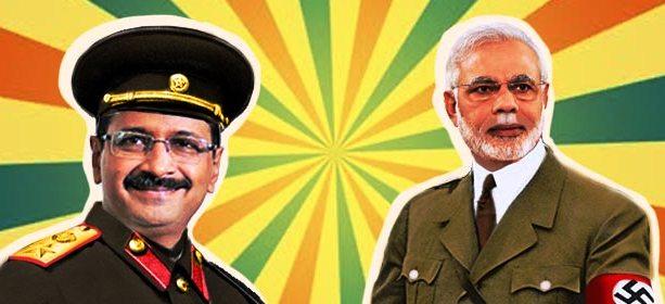 Article-image-Hitler-Modi