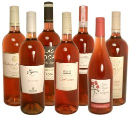 rose-wines-2007