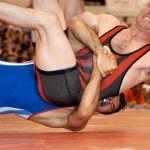 800px-Flickr_-_The_U.S._Army_-_U.S._Army_World_Class_Athlete_Program