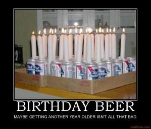 birthday-beer-demotivational-poster-1257646202