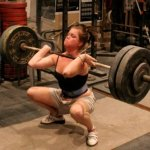 front-squat1
