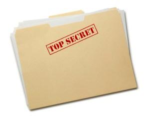 Top-Secret-Tip-To-Success