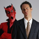 devil_over_shoulder_image