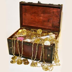 TreasureChest300