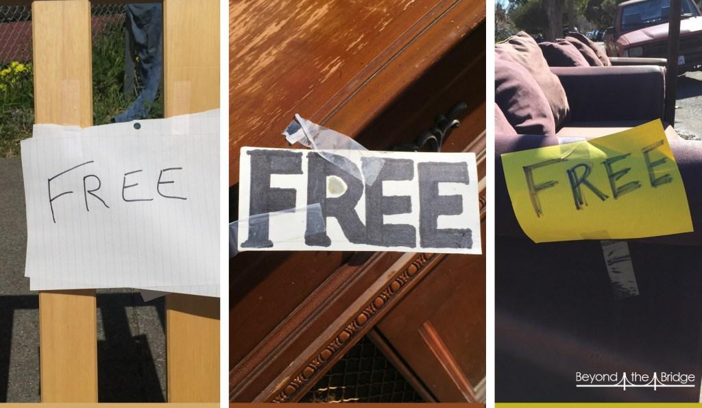 triptique-free-stuff