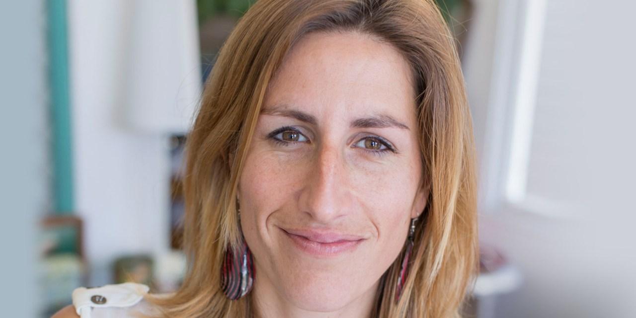 Interview. Servane Valentin, spécialiste du marché locatif dans la Baie de San Francisco