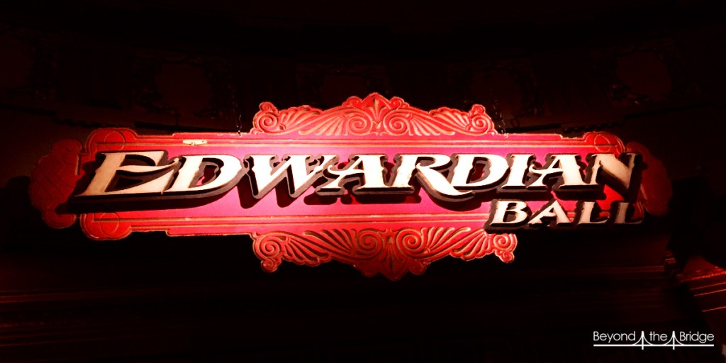 edwardian-ball-05