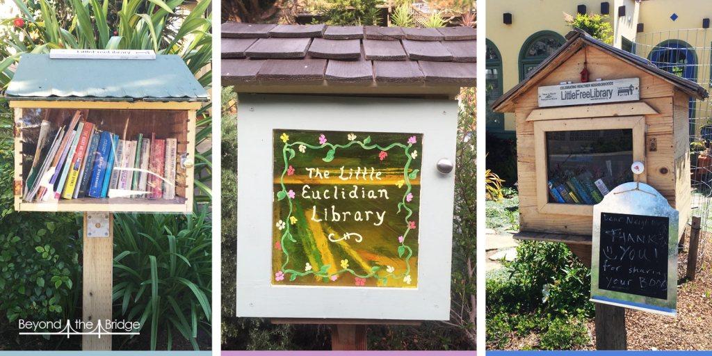 little-library-triptique-1600x800