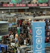 Comic Con Germany 2016 Stuttgart 004