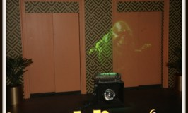 Madame Tussauds NY Ghostbusters Experience #NYCWax #GBXP #NotJustWax