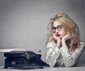 5 Reasons Why You Need To Write Great Press Releases