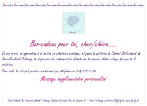 Bon_1erAnniv_Biofeedback_NeuroFeedback_Stress_Fribourg