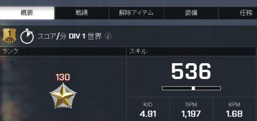 BF4-yoritooomo