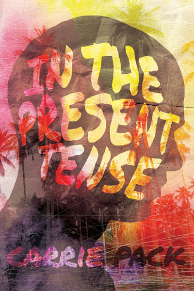 In the Present Tense 1600px (Smashwords, Amazon)