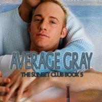 AverageGray_WD