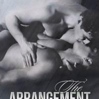 The Arrangement Ebook Cover