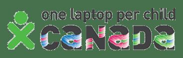 OLPC-Logo1-2014