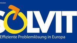 Помощ и информация в ЕС
