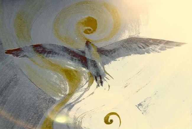 ХОРОСКОП: Звездите през ЮЛИ 2016, или Изборът на слънчевите чайки