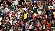 crowd-of-people-1488213_1280